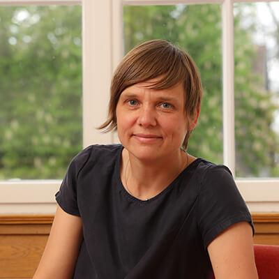 Anja Söll